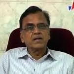 dr GLN Malliswar rao